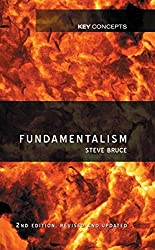 Fundamentalism (Key Concepts)