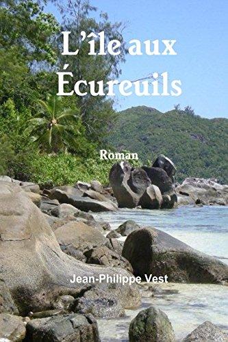 L'île aux Écureuils