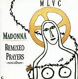 Remixed Prayers Ep [8 Trx]
