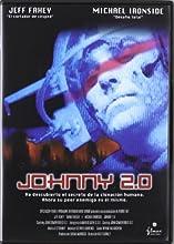 Johnny 2.0 [Import Espagnol]