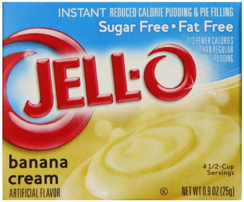jell-o-sugar-free-instant-pudding-and-pie-filling-banana-cream-09-ounce-boxes-pack-of-6-by-jell-o