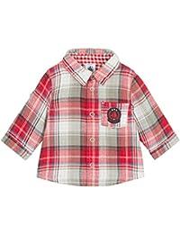 Petit Bateau Baby Boys  Shirts Online  Buy Petit Bateau Baby Boys ... 6219b64f88c