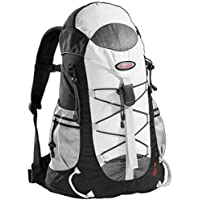 "AspenSport Sac-à-dos Outdoor et trekking ""Sky"" Contenance 35L"