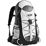 "AspenSport Sac-à-dos Outdoor et trekking ""Sky"" Contenance 35L - Best Reviews Guide"