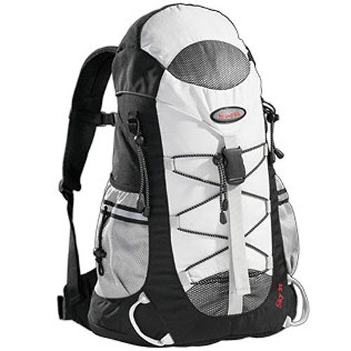 AspenSport Sac-à-dos Outdoor et trekking Sky...