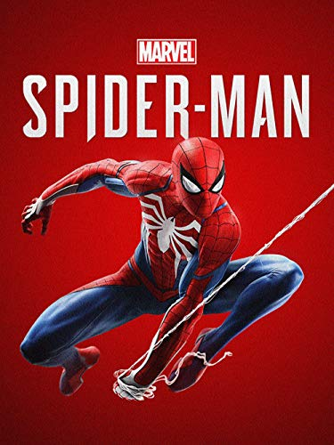 Official: Marvel's Spider-Man - Complete Guide/Cheats/Hack