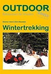Wintertrekking (OutdoorHandbuch)