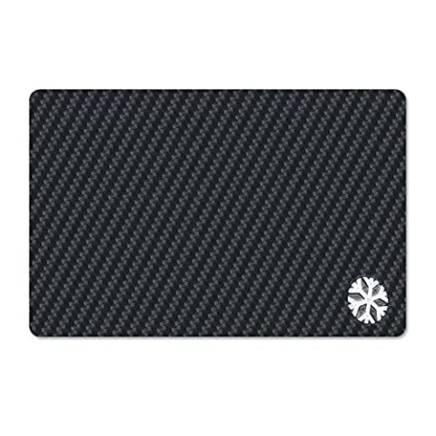 【New product upgrade With pattern】HX429 XFAY185*120mm Car Holder Sticky Pad/multifunctional Car Dashboard Anti-slip Pad Magic Non-Slip Mat Car Dashboard Sticky Pad Adhesive Mat(Fish