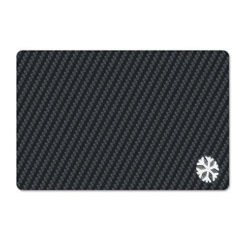 nuovo-aggiornamento-xfay-hx429-tappetino-antiscivolo-per-cruscotto-pad-antislip-sticky-mat-tappetino