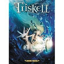 Triskell T04 : Guerre et fées