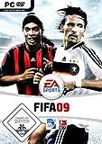 FIFA 09 [Importación alemana]