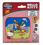 Basic Fun ViewMaster Hello Kitty 3 Reel ...