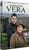 Les Enquêtes de Vera - Saison 7