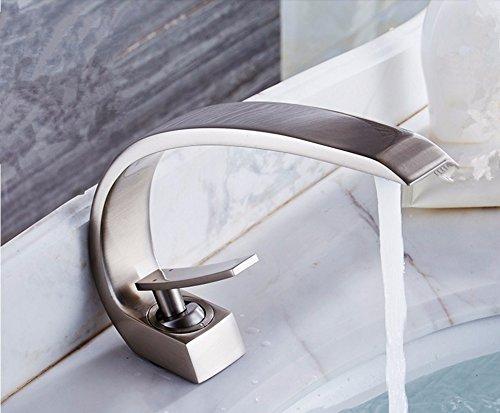 peiwenin-badezimmer-wc-tisch-topfe-weissen-lack-wasserhahn-waschen-ihr-gesicht-waschbecken-wasserhah