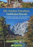 D - letzten Parad - Süddeutschlands - Verlagshaus