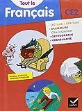 Tout le Français CE2 ed. 2013 - Manuel de l'Eleve + Memo