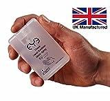 THEYE Microspray con desinfectante de manos - Mata el 99,999% de las bacterias - Sin alcohol