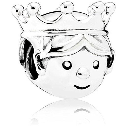 Pandora charm donna gioielli casual cod. 791959