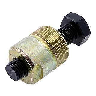 Polradabzieher Lichtmaschine - Piaggio-Zip SSL 25 TT AC 92-96 SSL1T