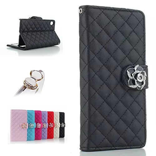 uming-camellias-series-case-holster-for-iphone6plus-iphone6splus-iphone-6plus-6splus-with-holder-sta