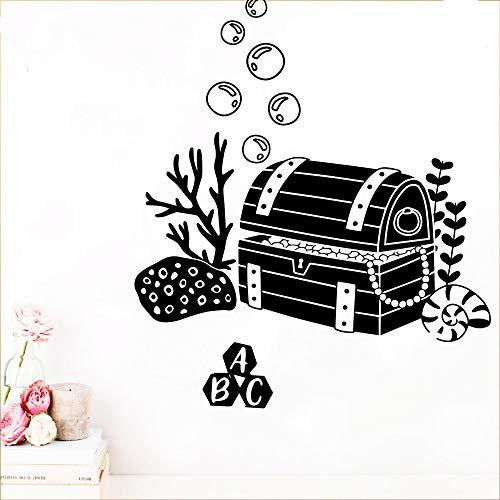 zqyjhkou Cartoon Kostbare Einlagen Wandaufkleber Wandkunst Tapete Für Kinderzimmer Wohnkultur Wanddekoration Wandbilder M 30 cm X 40 cm
