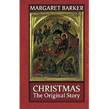 Christmas The Original Story
