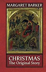 Christmas The Original Story