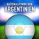 Argentinien: Himno Nacional Argentino (Argentinische Nationalhymne) - Single