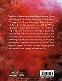 Image de Ruf der Runen: Eine Einführung in die Welt der Runen