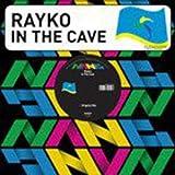 In the Cave [Vinilo]