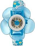 Zoop from Diesel 4004PP02 Kids' Watch