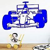 xingbuxin Fula Auto Wandkunst Aufkleber Aufkleber Material Für Wohnzimmer Kinderzimmer Haus...