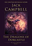 The Dragons of Dorcastle (The Pillars of Reality Book 1) (English Edition)