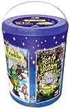 Franklin et le chevalier vert / Petit Potam / Casimir - Coffret 3 DVD