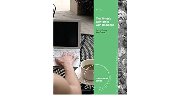 Buy the writers workplace with readings building college writing buy the writers workplace with readings building college writing skills international edition book online at low prices in india the writers workplace fandeluxe