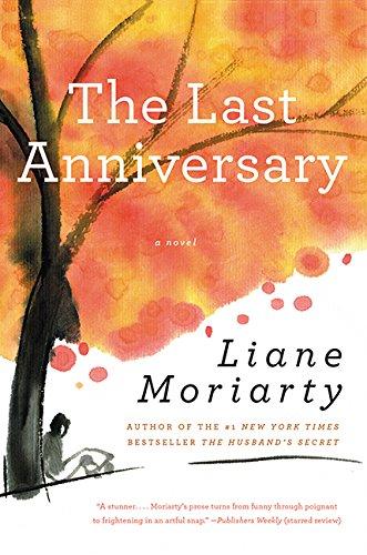 The Husbands Secret Liane Moriarty Epub