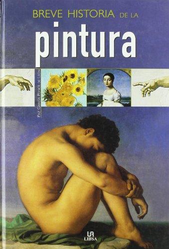 Breve Historia de la Pintura (Guías de Arte)