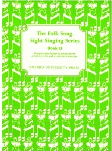 folk-song-sight-singing-book-2-bk-2