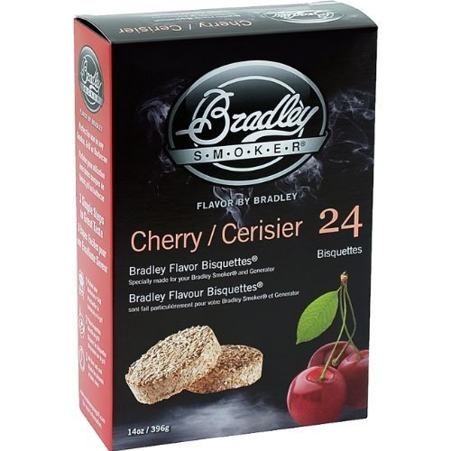bradley-smoker-cherry-bisquettes-24-pack-product-category-outdoor-cooking-outdoor-cooking-food-by-br