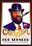 Charleston [Alemania] [DVD]