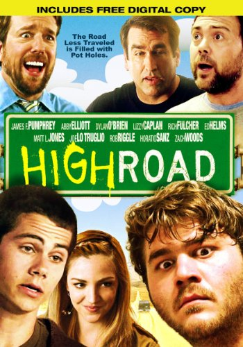 high-road-dvd-2011-region-1-us-import-ntsc