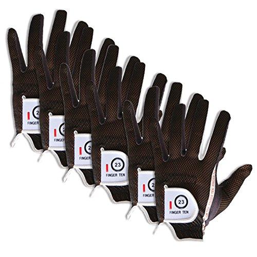 finger-zehn-herren-raingrip-hot-wet-wetter-komfort-rechte-hand-golf-handschuhe-extra-value-2-pack-un