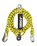 Jobe Wasserskiseil Water Sports Bridle With Pulley