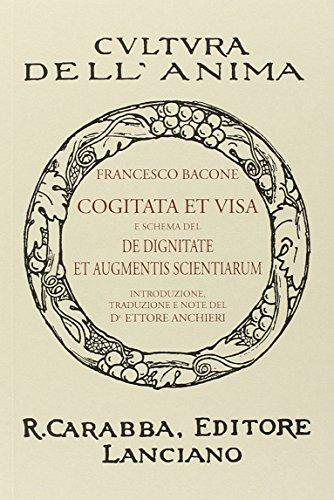cogitata-et-visa-e-schema-del-de-dignitate-et-augmentis-scientiarum