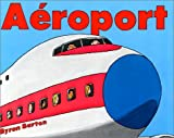 Aéroport