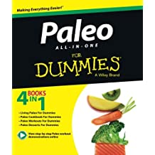 Paleo AIO FD (For Dummies)