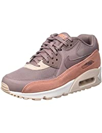 Nike Roshe One, Zapatillas para Mujer