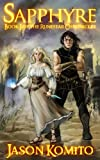 Image de Sapphyre (Runestar Chronicles Book 1) (English Edition)