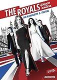 The Royals Staffel kostenlos online stream