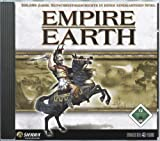 Empire Earth [Software Pyramide]